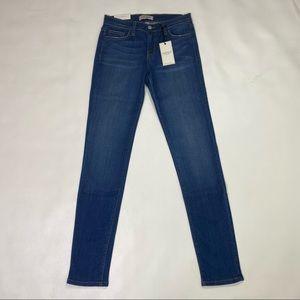 Judy Blue | NWT Skinny Stretch Jeans
